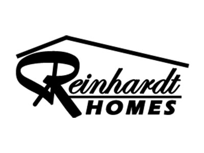 Reinhardt Homes