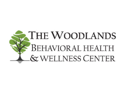 The Woodlands Behavioral Health & Wellness Center, LLC