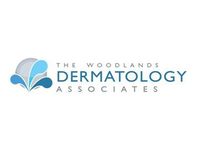 The Woodlands Dermatology Associates | Woodlands Online
