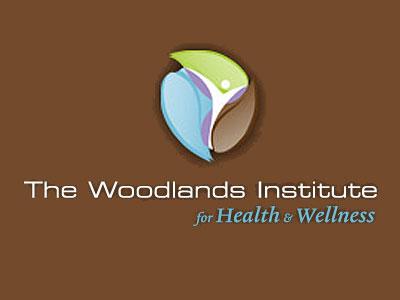 Jobs Market The Woodlands Tx Woodlands Online
