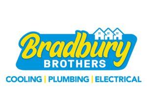 Bradbury Brothers Cooling Plumbing Electrical Woodlands Online