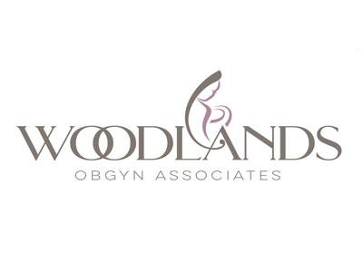 Woodlands OB/GYN Associates | Woodlands Online