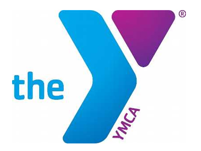 The Woodlands Family YMCA at Shadowbend