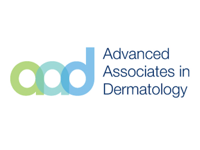 Advanced Associates in Dermatology Dr  Temitope Soares