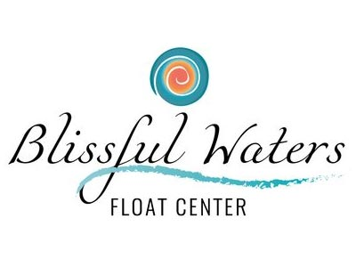Blissful Waters Float Center