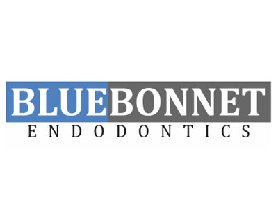endodontist resume - Monza berglauf-verband com