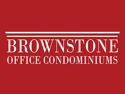 Brownstone Office Condominiums