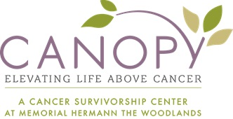 Memorial Hermann Canopy Cancer Survivor Center