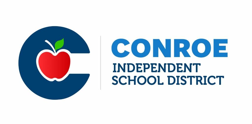 Conroe Isd Calendar 2022.Conroe Isd Trustees Approve 21 22 School Calendar Woodlands Online