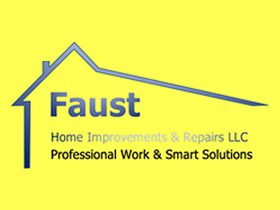Faust Home Improvements & Repairs LLC | Woodlands Online