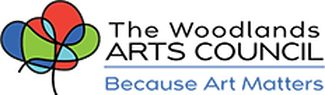 The Woodlands Arts Council