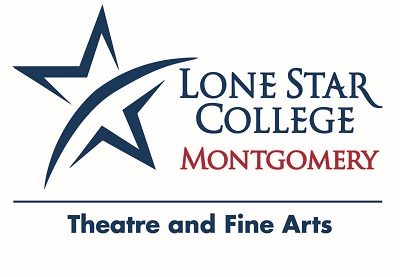 Lone Star College - Montgomery Theater & Fine Arts