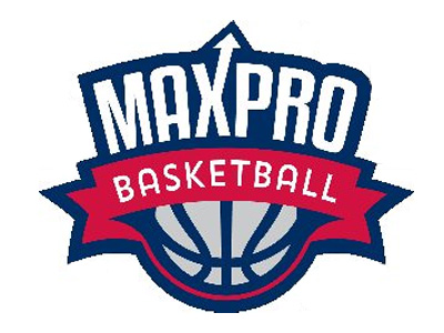 MaxPro Basketball
