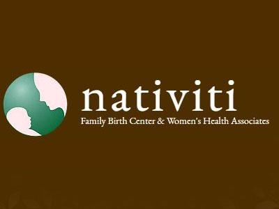 Nativiti Family Birth Center & Women's Health Associates, LLC