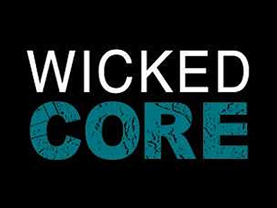 Wicked Core - Rayford Road
