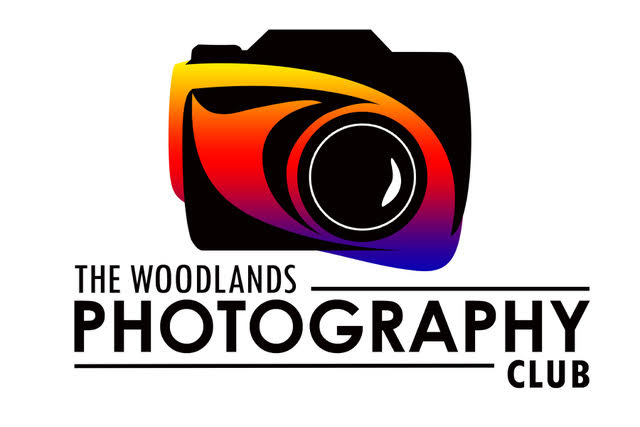 The Woodlands Photography Club