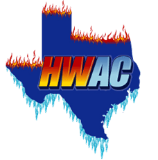 Hal Watson Air Conditioning Company Inc Woodlands Online