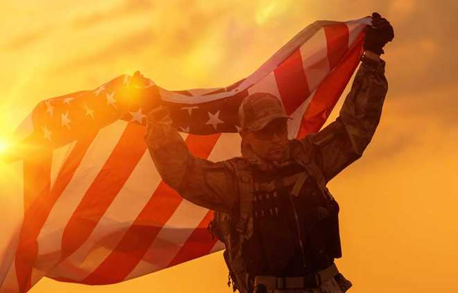 /images/newsimage/63193/660x423/flag-and-soldier.jpg