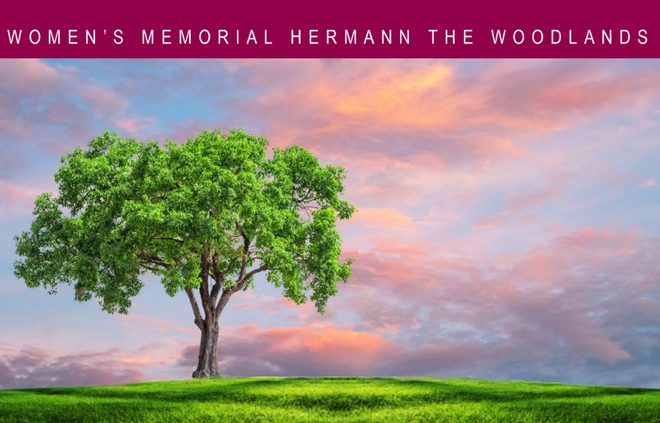 The Woodlands Texas Community Site | Woodlands Online