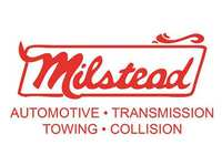 Brad Martin joins Milstead Automotive
