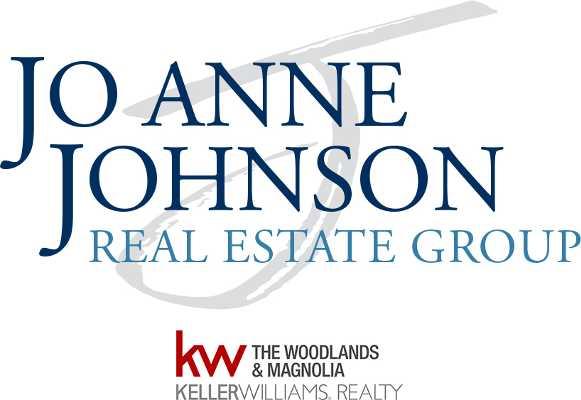 Jo Anne Johnson