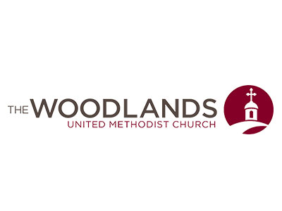 Volunteering at The Woodlands United Methodist Church