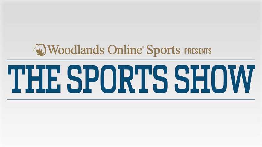 Sports Online