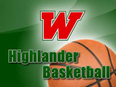 HS Basketball Player of the Game: The Woodlands at Oak Ridge - Feb. 8 2019