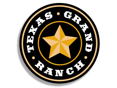 Huge Three-Day Event at Texas Grand Ranch