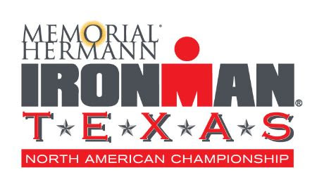 MEMORIAL HERMANN IRONMAN TEXAS - 2019