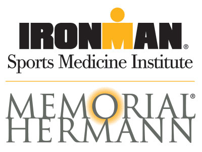 HS Football Halftime Interview: Dr. Aryanna Amini from the Memorial Hermann 09/20/19