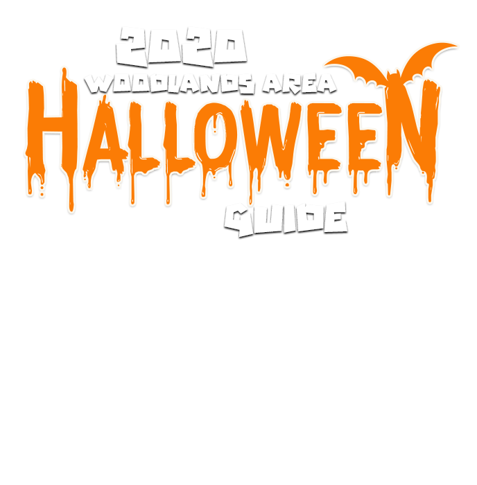 2020 The Woodlands Dog Halloween The Woodlands Texas Halloween Guide Featuring Halloween Events and
