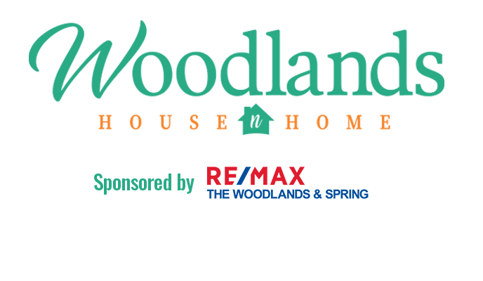 Woodlands House n Home